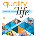Quality of Life in Assisted Living