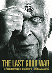 Belmont Village The last good war Book
