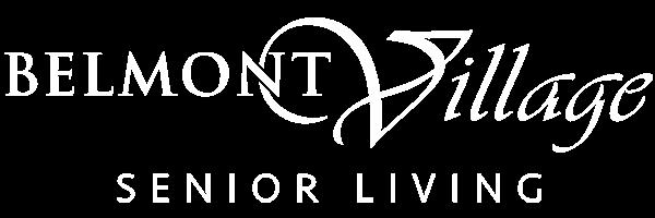 logo_belmont-footer