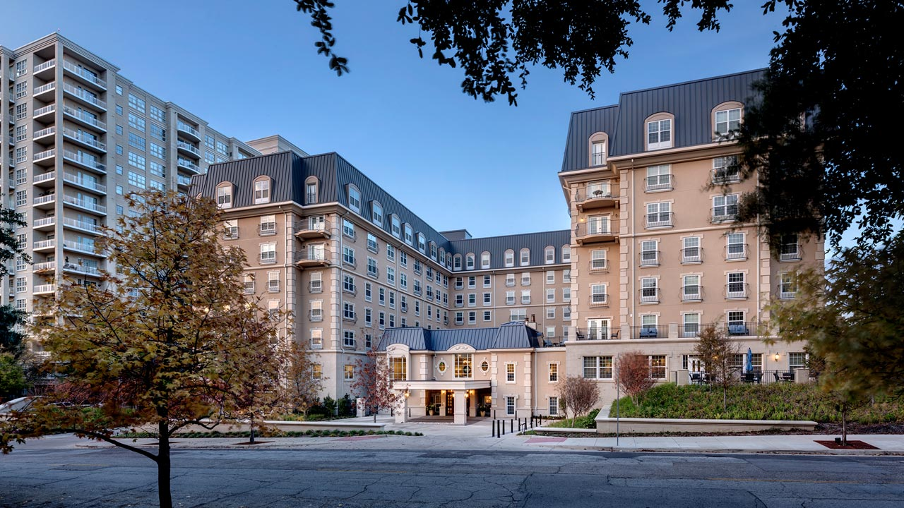 gallery locations turtlecreek 1 - Turtle Creek Gardens Condos Dallas Tx
