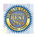 BB_Leader_Award_2016