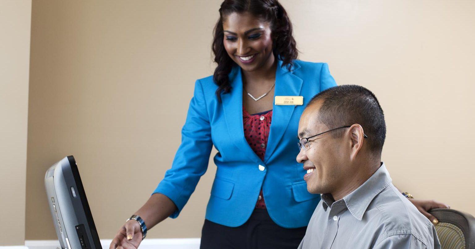 SHN: Senior Living Providers Take Action to Prevent ...