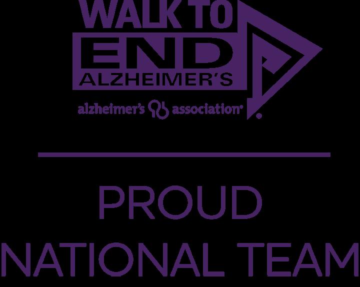 2017 Walk To End Alzheimer S Belmont Village