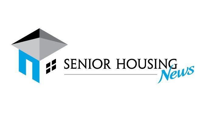 Senior Housing News