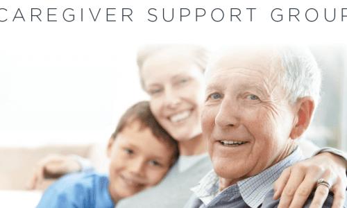 Caregiving Cafe