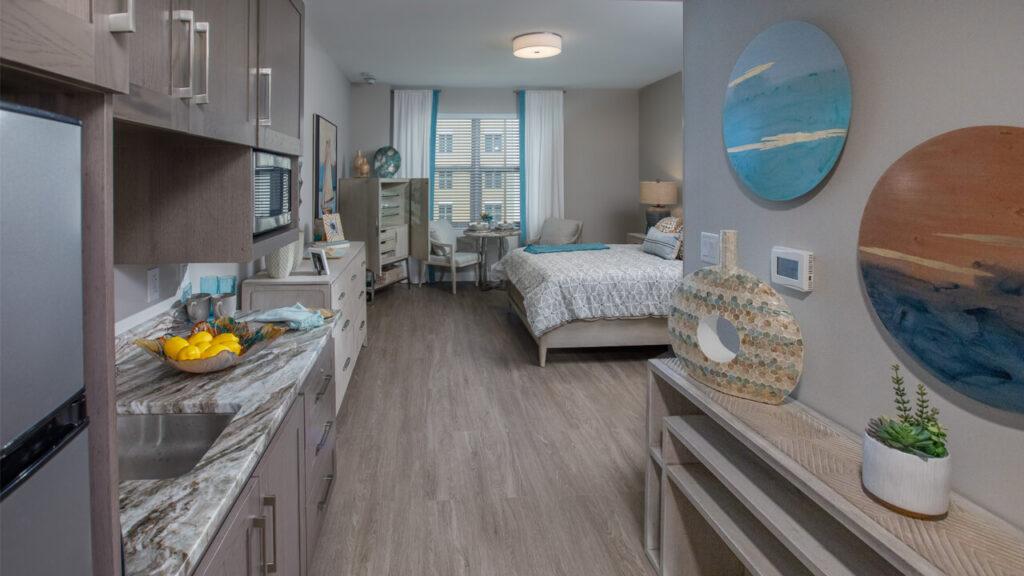 Fort Lauderdale - Bedroom 2