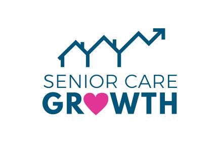 Senior Care Growth