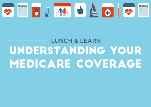 Understanding Your Medicare Coverage