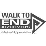 Alzheimer's Association - Walk to End Alzheimer's