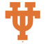 University of Texas Health Science Center, Texas Institute for Rehabilitation & Research