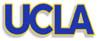 UCLA Semel Institute for Neuroscience and Human Behavior, UCLA School of Nursing